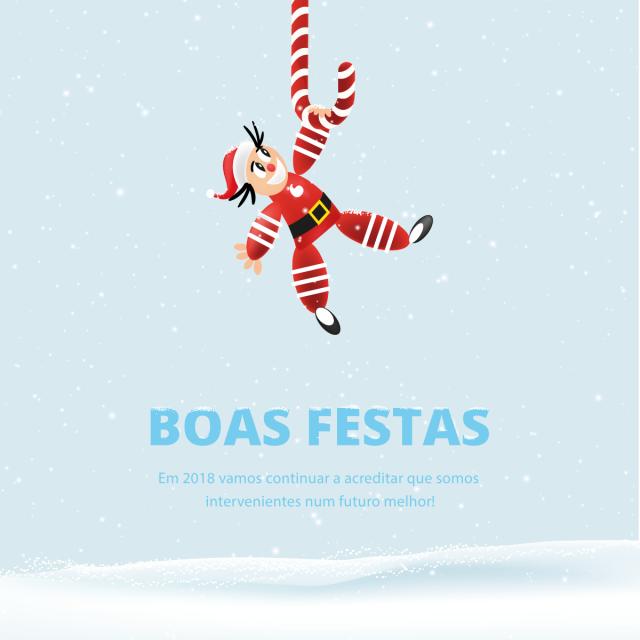 1200x1200_boas_festas_escolinha_tia_lo