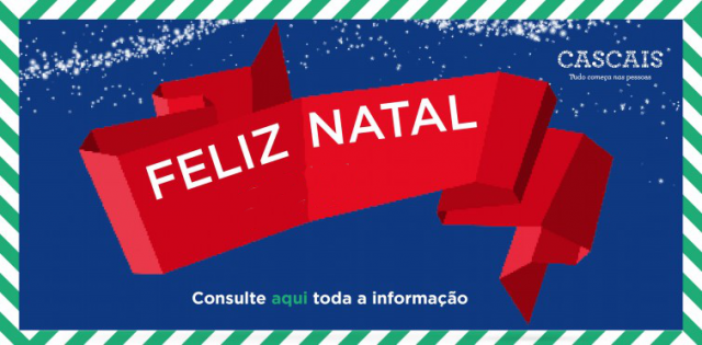 2018_comunicacao_natal_banners_755x372_geral_0