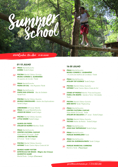 cartaz_final_summer_school