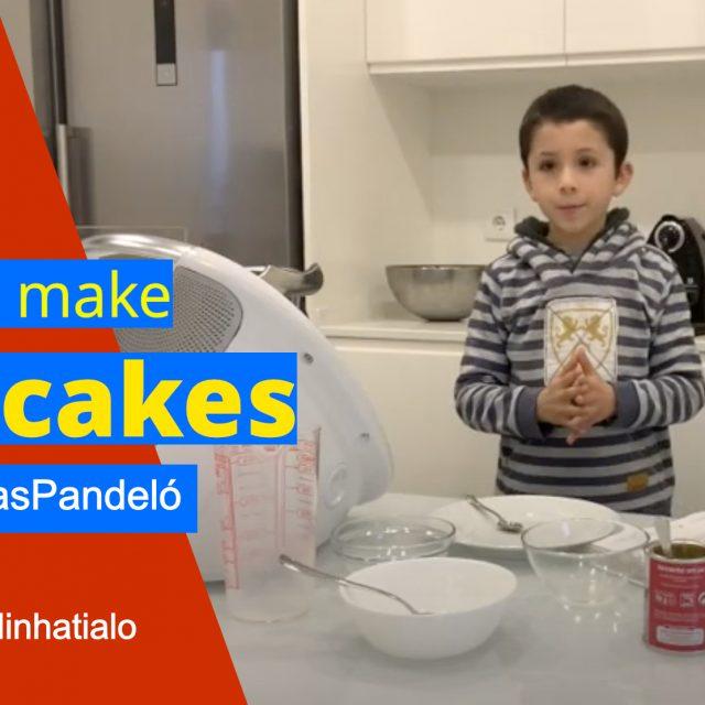 ComediasPandeLo