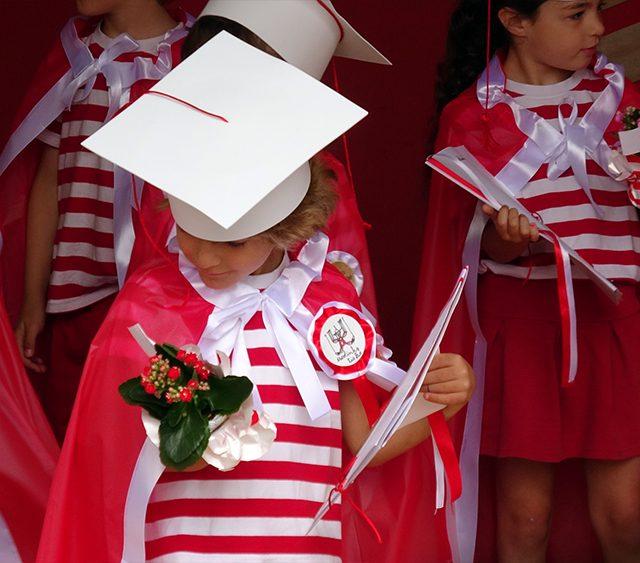 Finalsitas-pré-escolar