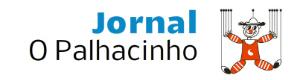 Jornal Trimestral