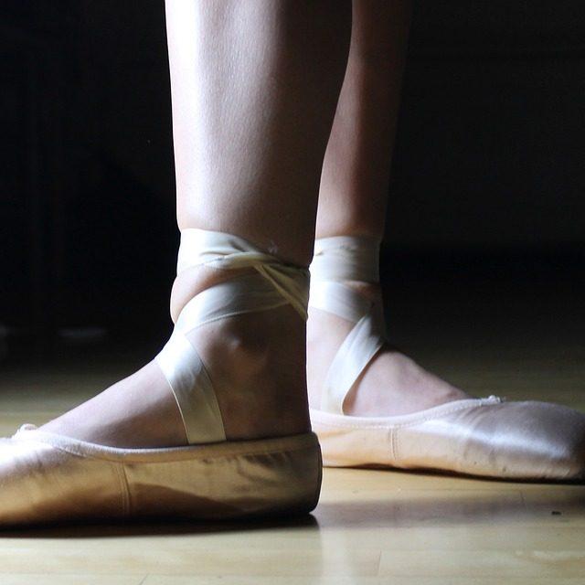 ballet-2042850_1280