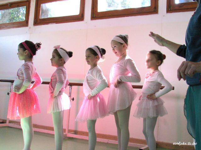 ballet11