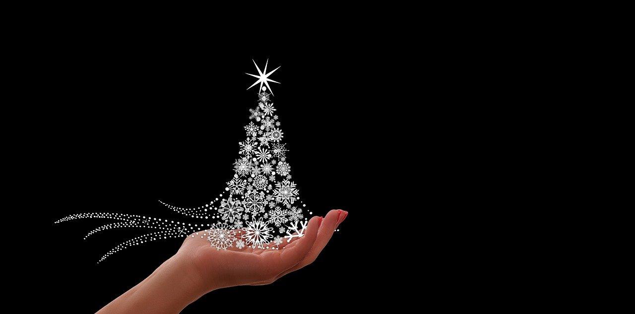 christmas-4631718_1280