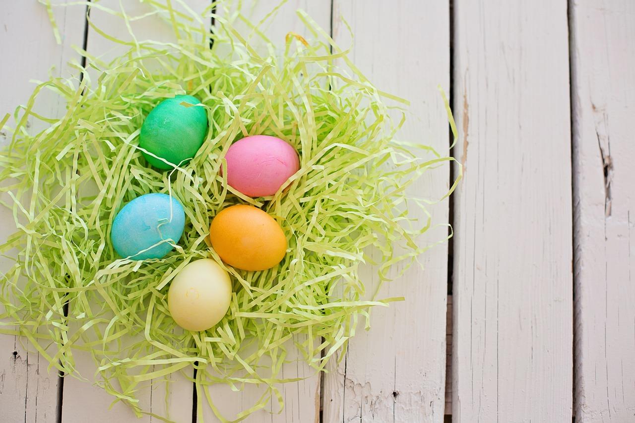 easter-eggs-2211951_1280