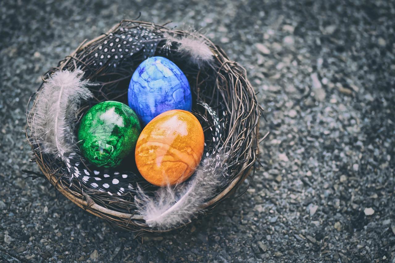 easter-eggs-5011031_1280