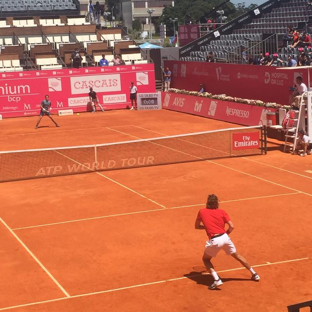 estoril-open8