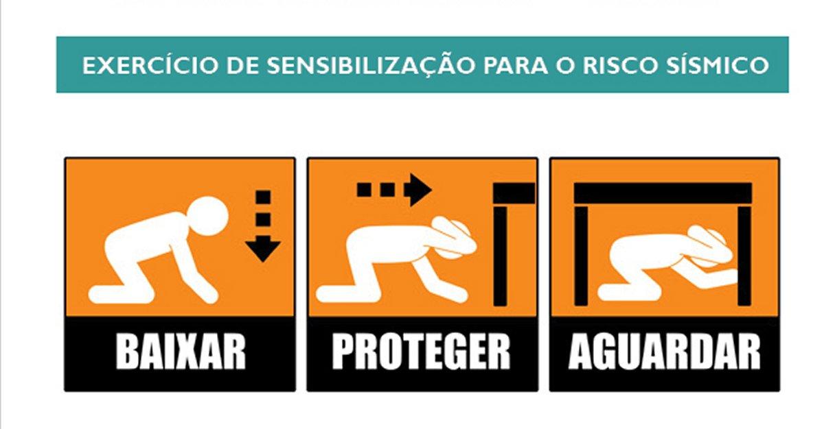 exercicio-sensibilizacao-a-terra-treme