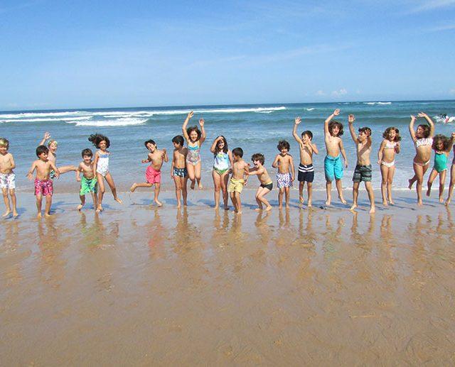 ferias_praia2