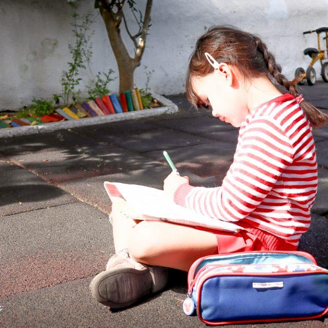 horta_pre-escolar-5