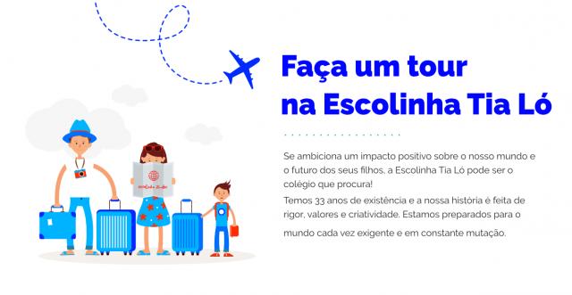 inscricoes_inicio