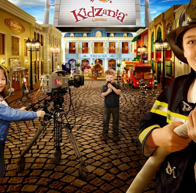 london-hop-on-hop-off-bus-tour-24-hours-kidzania_header-17594