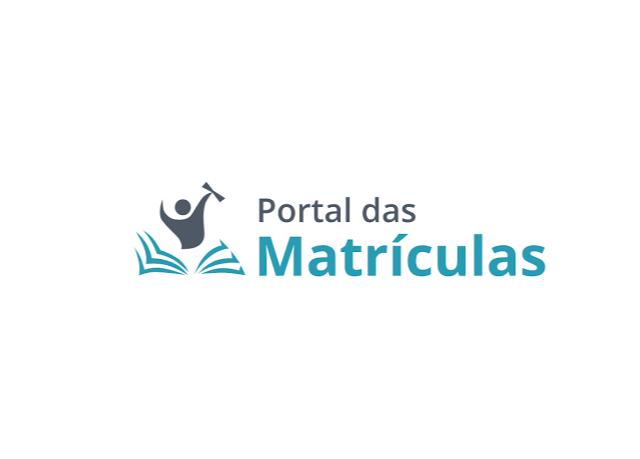 matriculas_eletronicas