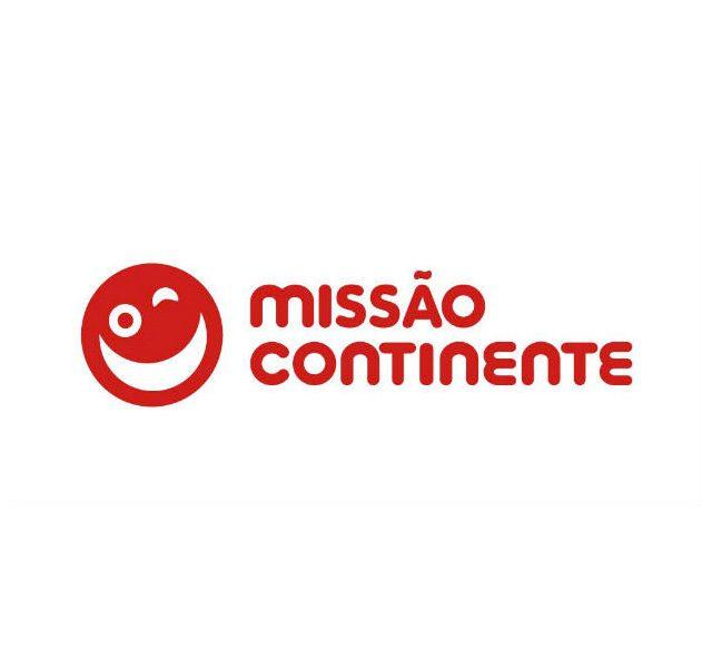 missao-continente