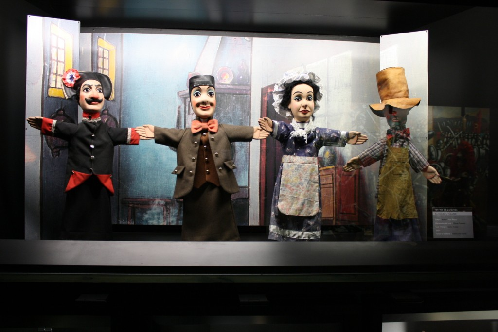museumarioneta