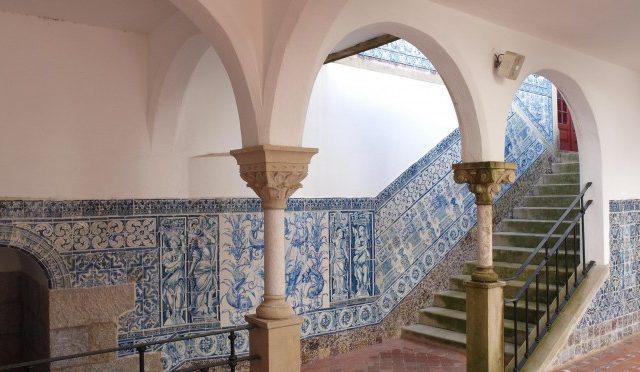 museu-condes-castro-guimaraes