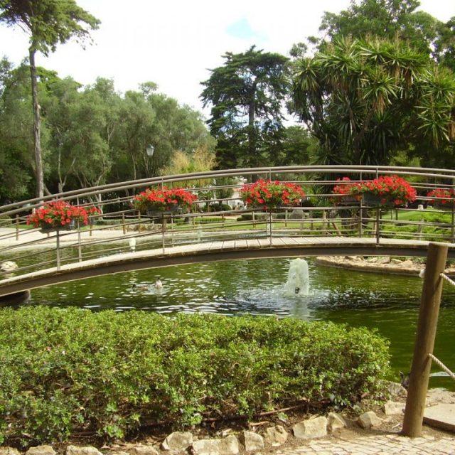 parque-marechal-carmona-cascais-e1485877518272