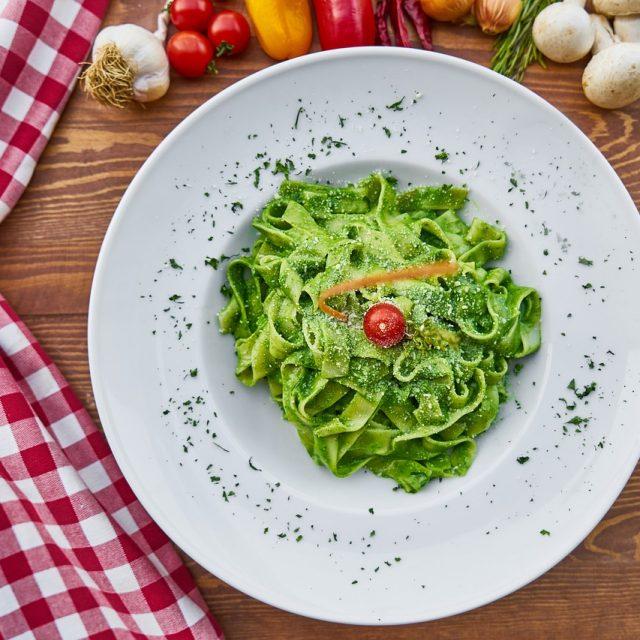 vegetables-2805955_1280